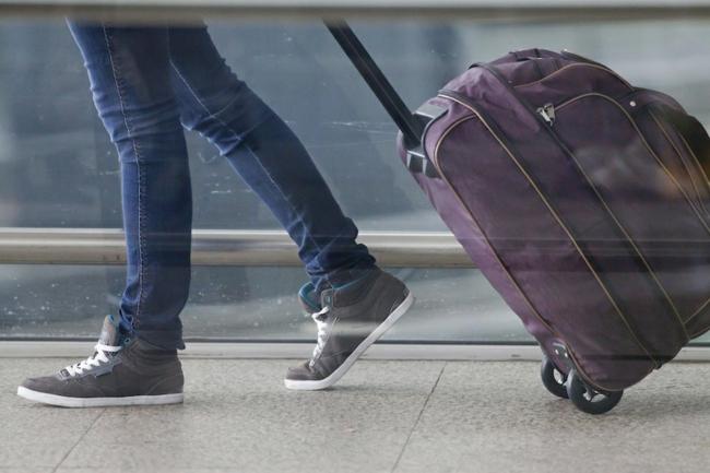 valise-pas-cher-tenue-de-jour
