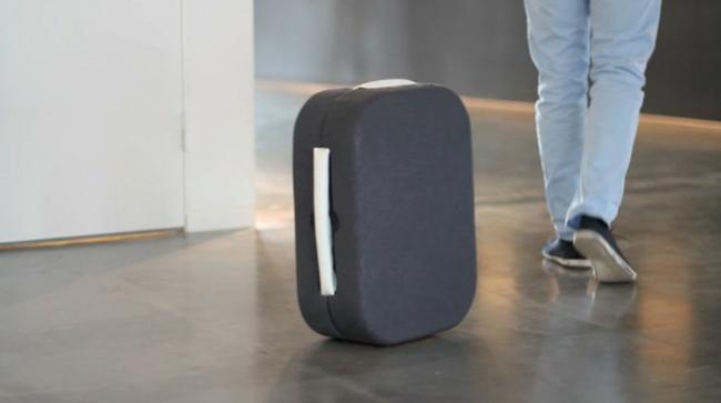 valise-qui-vous-suit-hop-bluethooth-créative