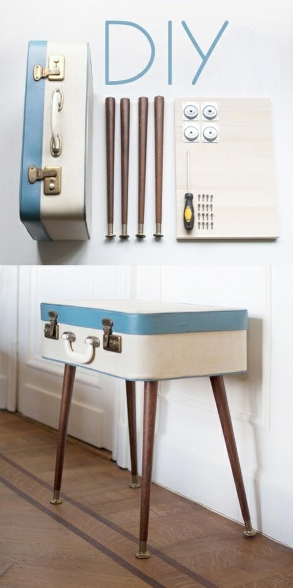 valise-vintage-transformé-en-chevet-faire-soi-meme