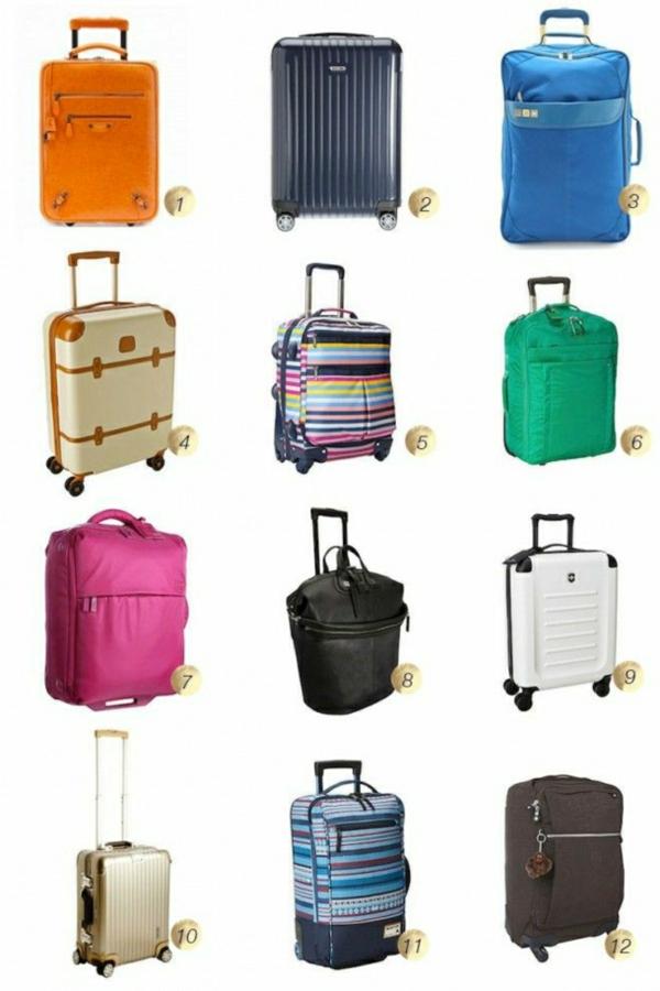 valises-rigides-vacances-avion-dix-idees