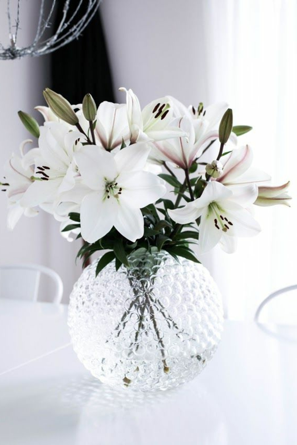 vase-boule-bouquet-fantastique