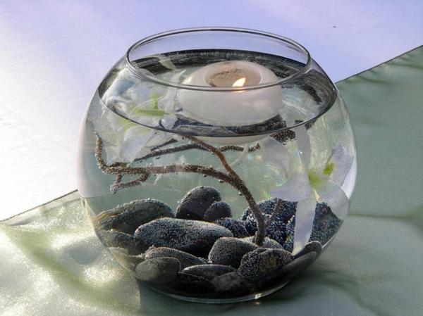 Bien Decorer Un Vase Transparent #4: Vase-boule-déco-avec-un-globe-transparent.jpg