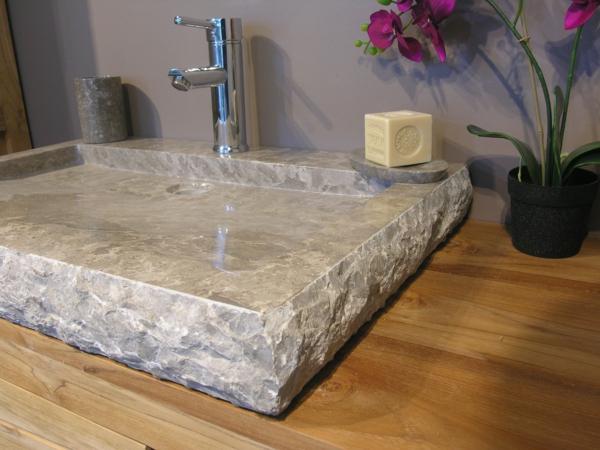 vasque-en-pierre-évier-rectangulaire-en-pierre-naturelle