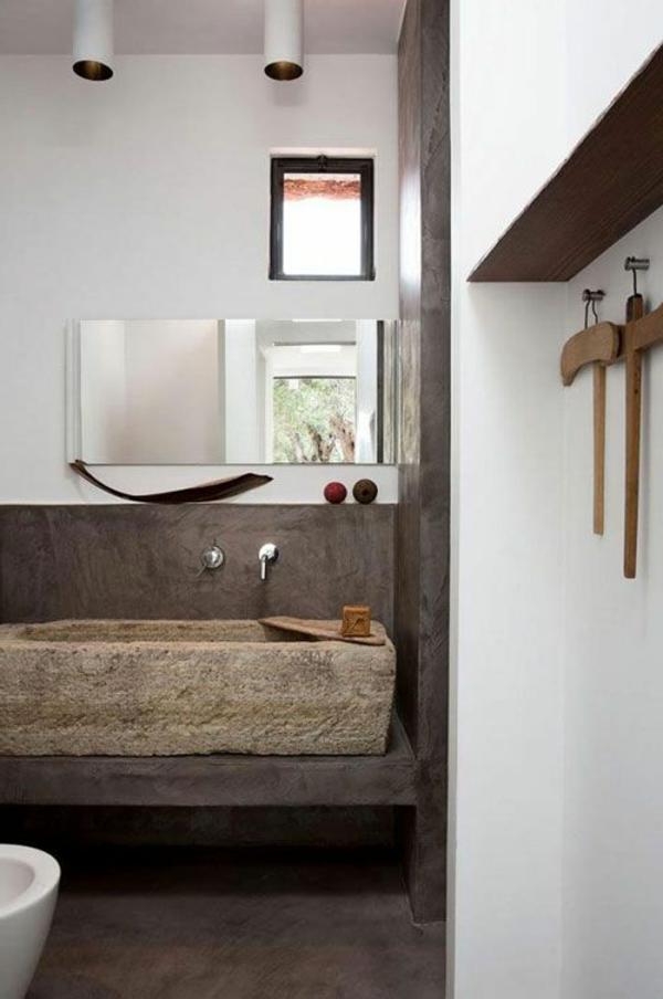 vasque-en-pierre-rectangulaire-dans-une-salle-de-bains-minimaliste