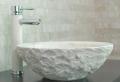 La vasque en pierre en 72 photos