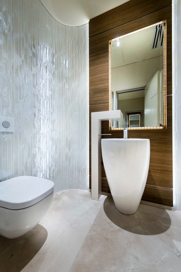 vasque-en-pierre-blanche-polie-vasque-colonne