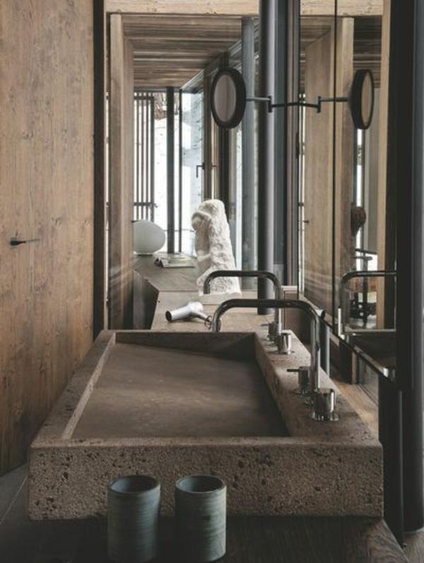 vasque-en-pierre-dans-une-villa-contemporaine