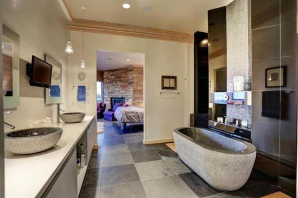 vasque-en-pierre-deux-lavabos-et-baignoire-en-pierre