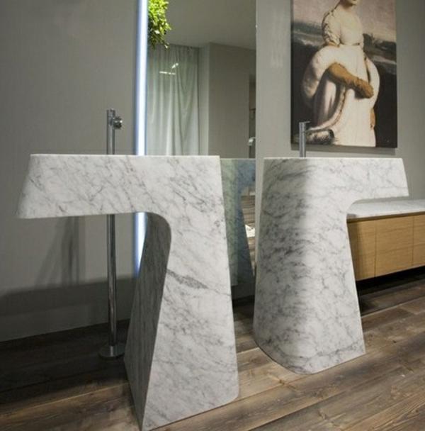 vasque-en-pierre-deux-vasques-colonnes-en-marbre-gris