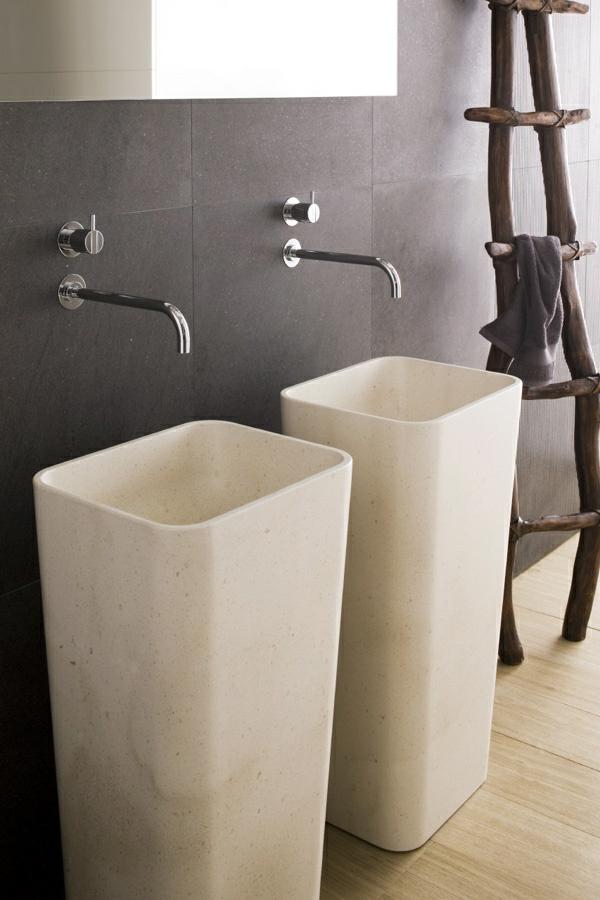 vasque-en-pierre-deux-vasques-colonnes