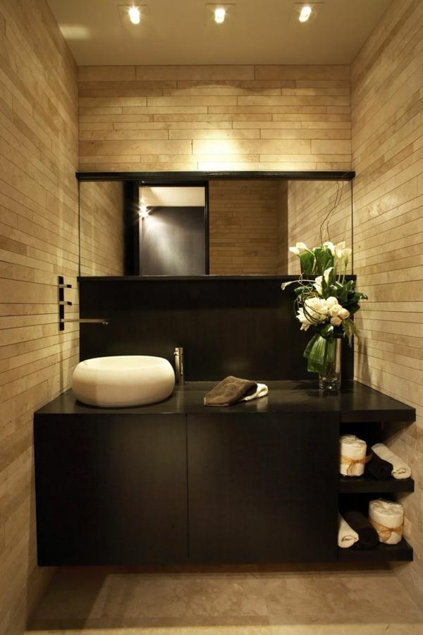 vasque-en-pierre-lavabo-lisse-en-pierre-blanche
