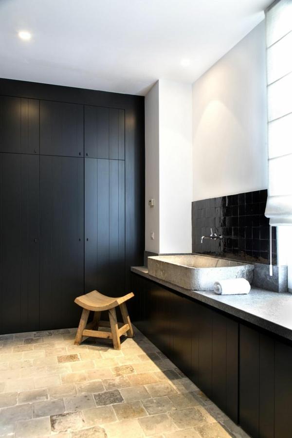vasque-en-pierre-lavabo-rectangulaire