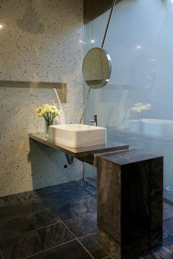 vasque-en-pierre-rectangulaire-design-de-salle-de-bains-minimaliste