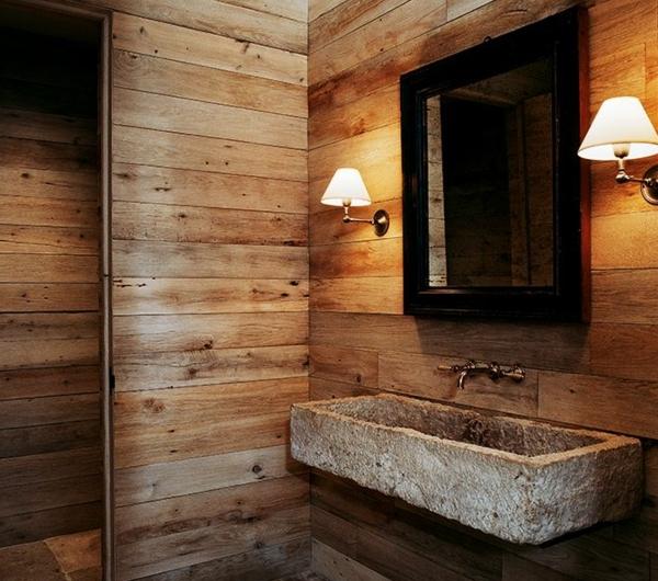 vasque-en-pierre-salle-de-bains-en-bois