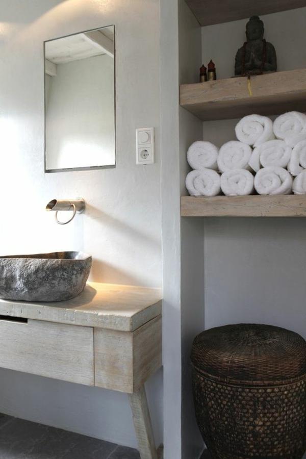 carrelage salle de bain style marocain best carrelage faence villeroy u boch pauline with. Black Bedroom Furniture Sets. Home Design Ideas