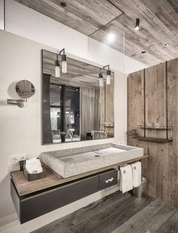 vasque-en-pierre-sur-un-comptoir-en-bois