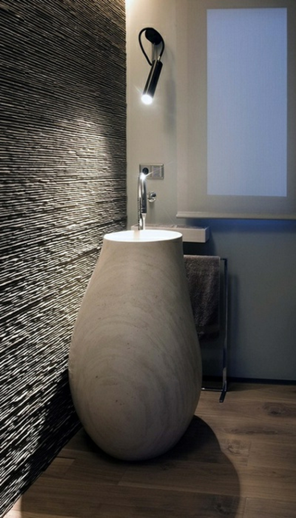 vasque-en-pierre-un-bassin-original-en-pierre-blanche