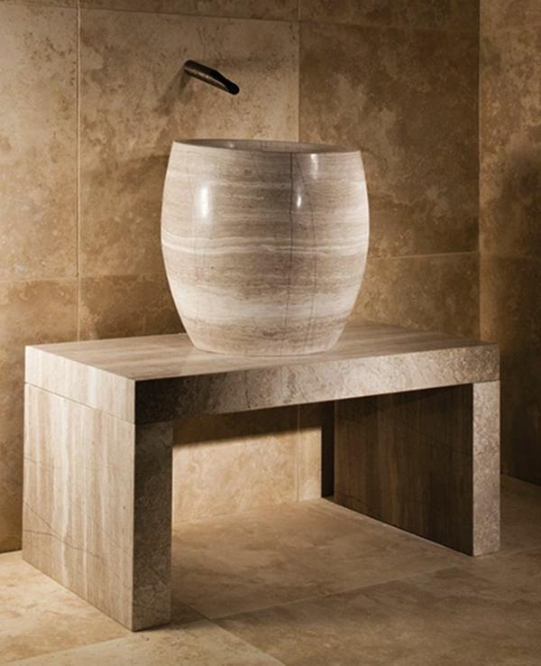 vasque-en-pierre-une-vasque-profonde-superbe