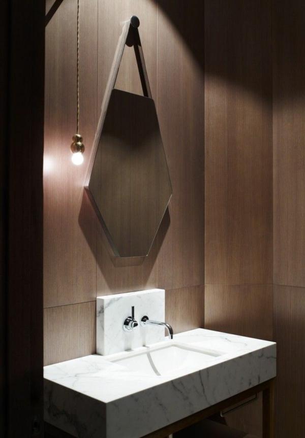 vasque-en-pierre-vasque-blanche-rectangulaire