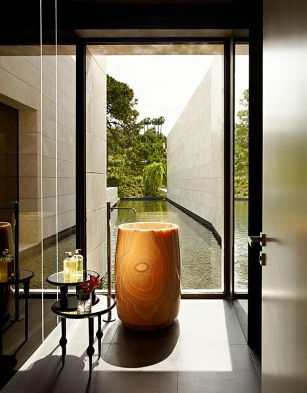 vasque-en-pierre-vasque-exceptionnelle-en-onyx