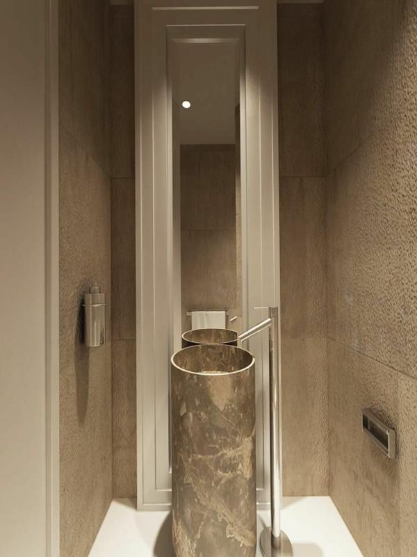 vasque-en-pierre-vasque-luxueuse-en-marbre