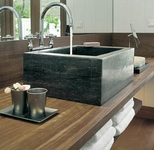 vasque-en-pierre-vasque-magnifique-pierre-noire