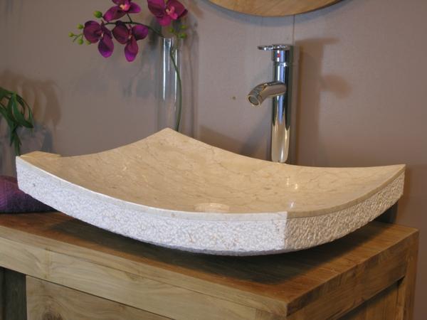 vasque-en-pierre-vasque-originale-en-marbre-blanc