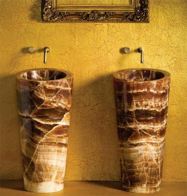vasque-en-pierre-vasques-colonnes-en-onyx