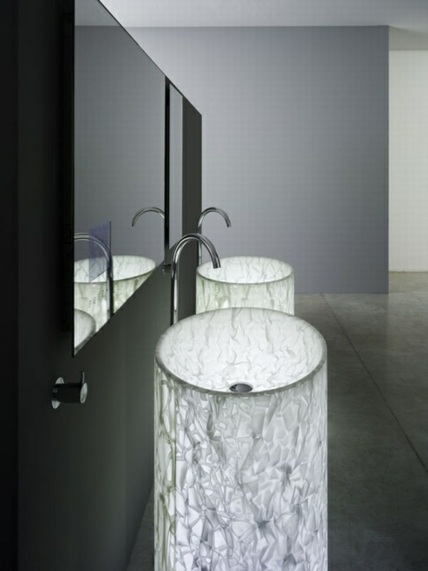 vasque-en-pierre-vasques-colonnes-luxueuses