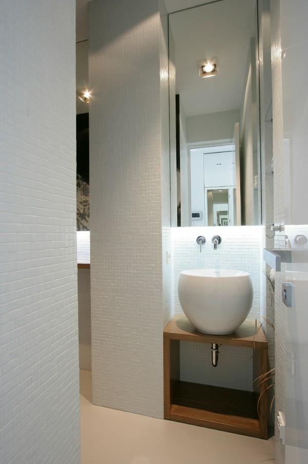 vasque-en-pierre-vasques-en-pierre-et-en-porcelaine
