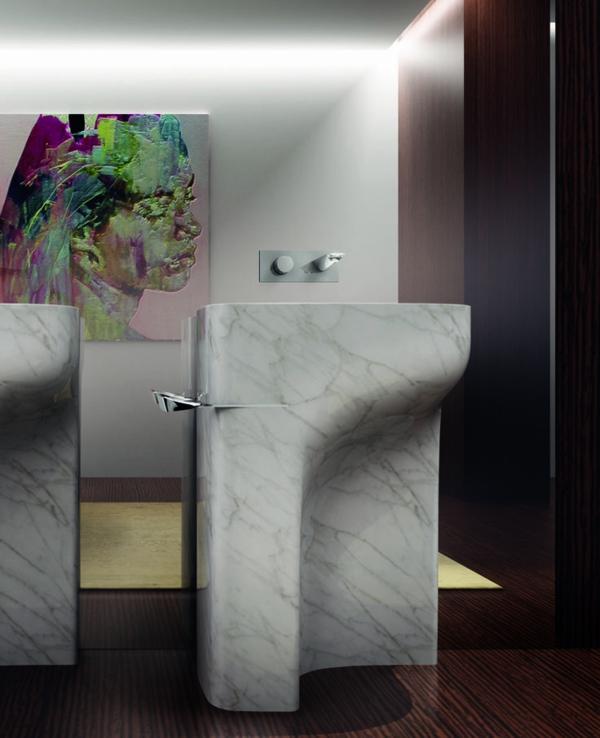 vasque-en-pierre-vasuqe-colonne-en-marbre