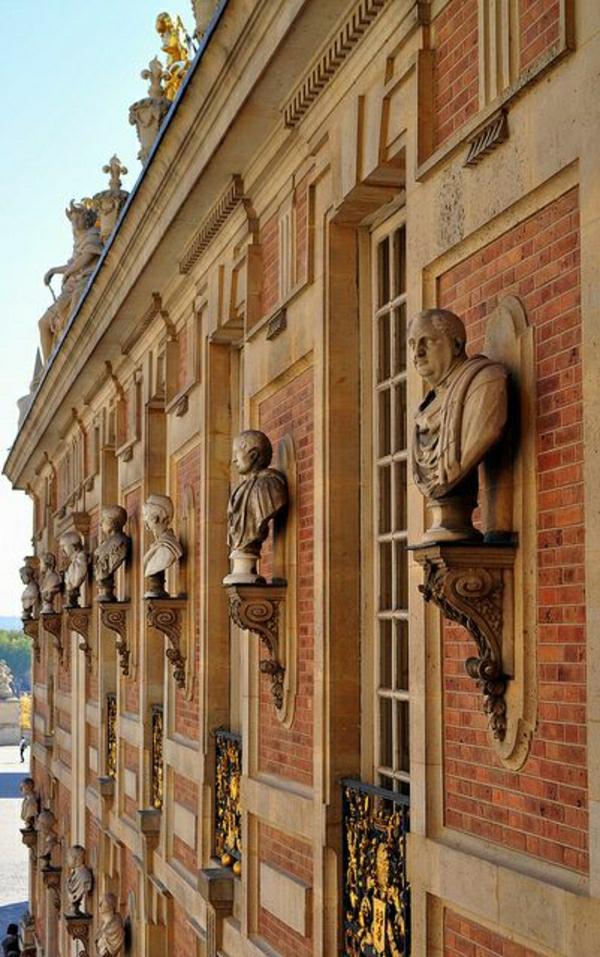 versai-architecture-classique-extérieur-classique-art-style-baroque
