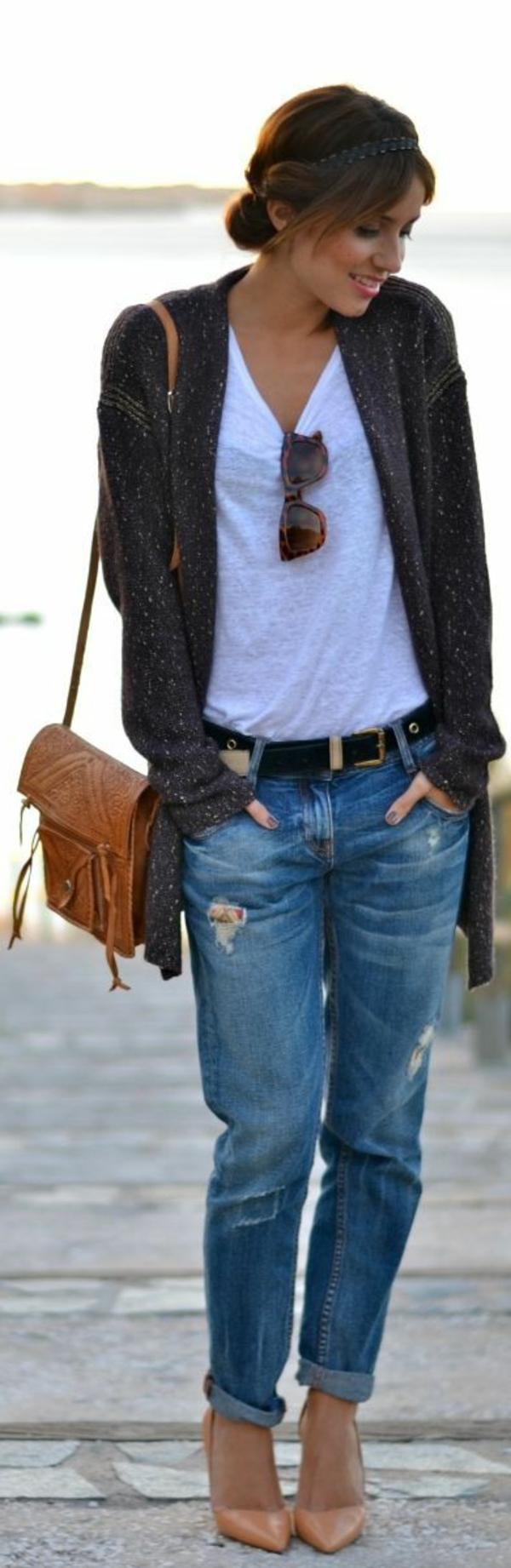 veste-blouse-boyfriend-jean-confortable