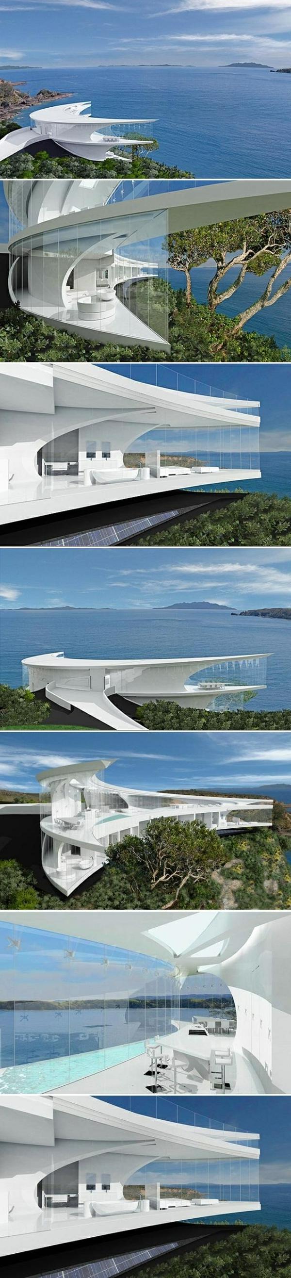 villa-contemporaine-villa-moderne-spectaculaire