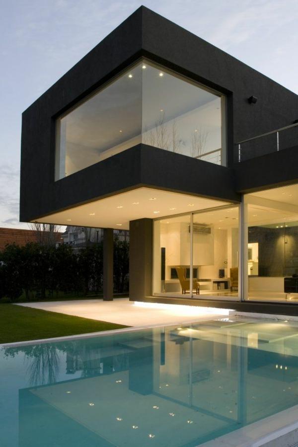 villa-contemporaine-architecture-fantastique