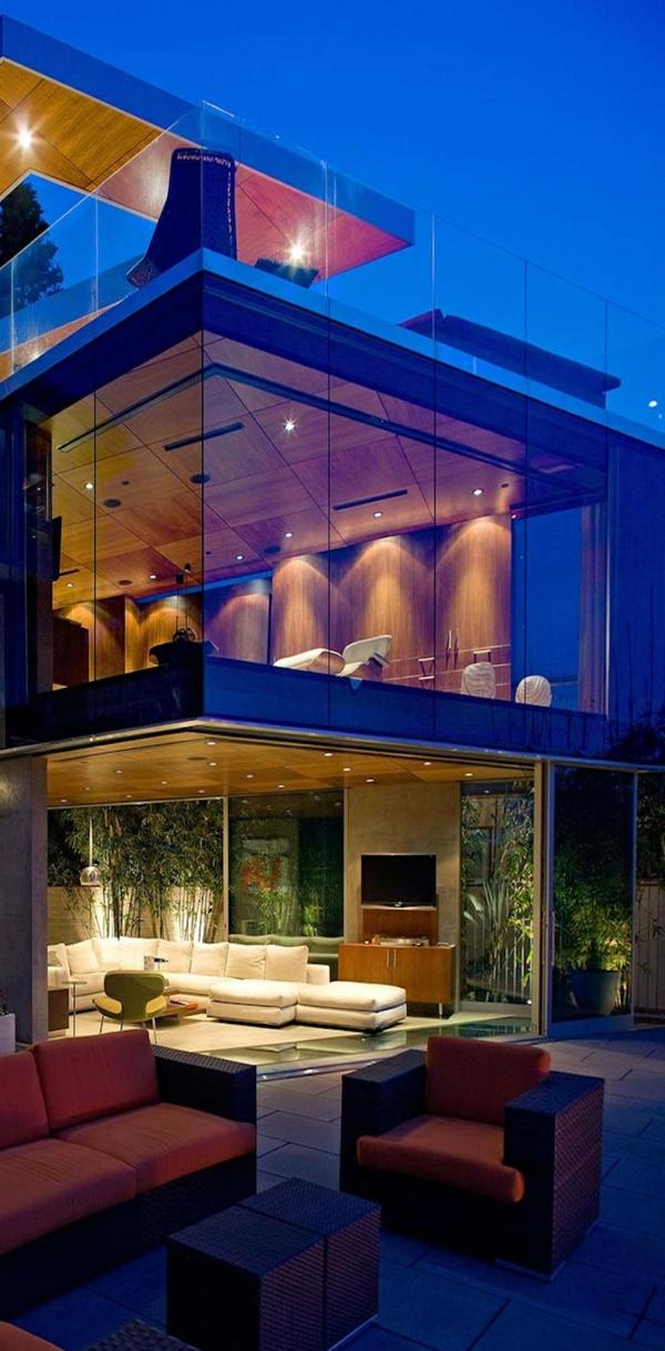 villa-contemporaine-architecture-moderne-inspirante