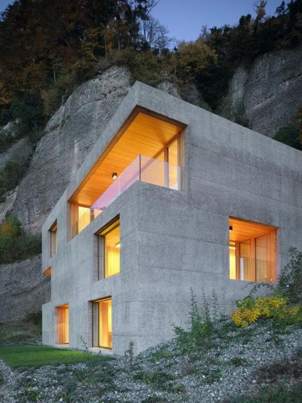 villa-contemporaine-au-dessous-des-rochers
