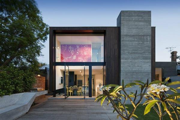 villa-contemporaine-compacte-et-super-belle