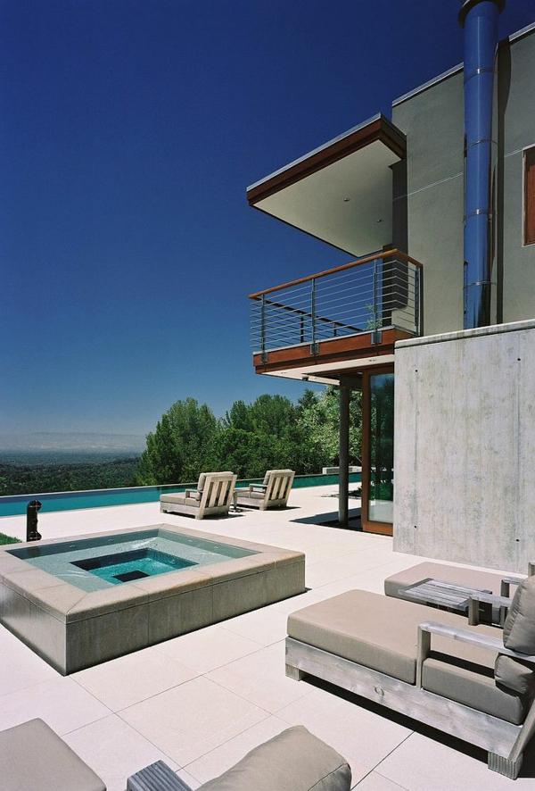 villa-contemporaine-extérieur-super-spacieux
