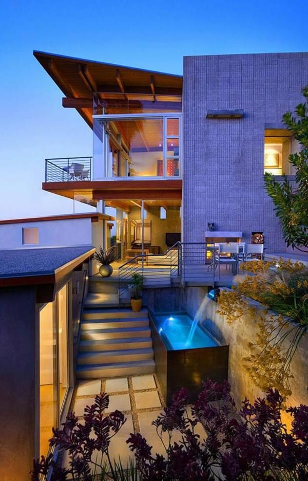 villa-contemporaine-grand-bungalow-moderne