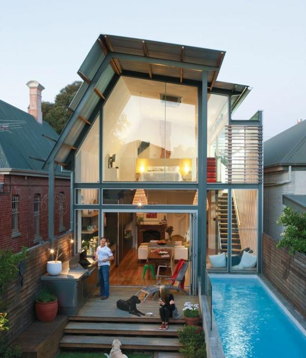 villa-contemporaine-maison-de-famille-transparente