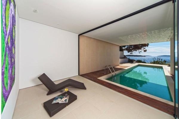 villa-contemporaine-piscine-de-villa-contemporaine