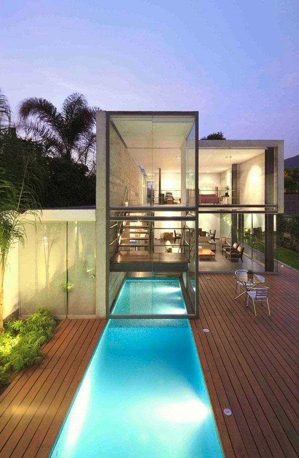 villa-contemporaine-plan-de-villa-transparente
