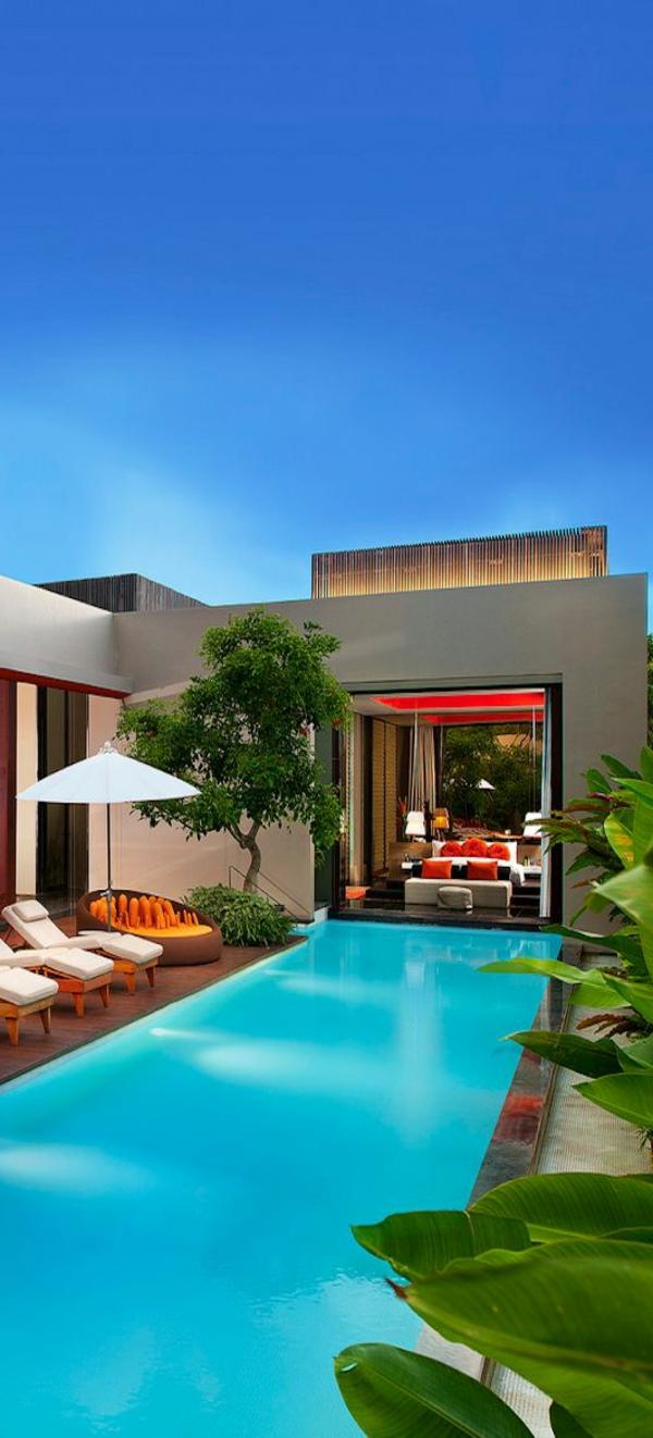 villa-contemporaine-résidence-spectaculaire
