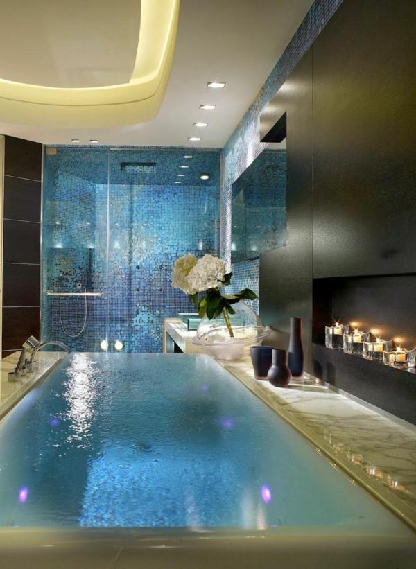 villa-contemporaine-salle-de-bains-luxueuse