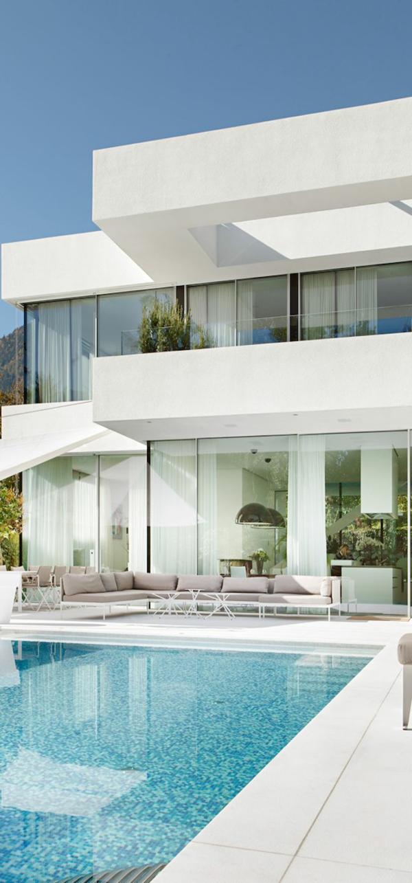 villa-contemporaine-villa-blanche