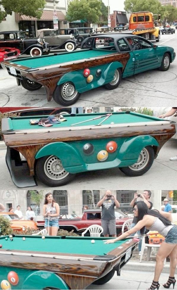 voiture-pour-billard-lovers-convertible-table-billard-resized