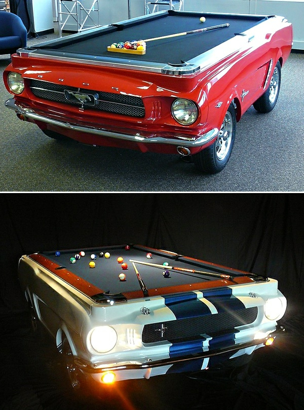 voiture-table-transformable-idee-creative-cool-resized