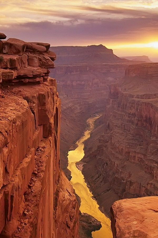 voyager-sans-cesse-grand-canyon-arizona