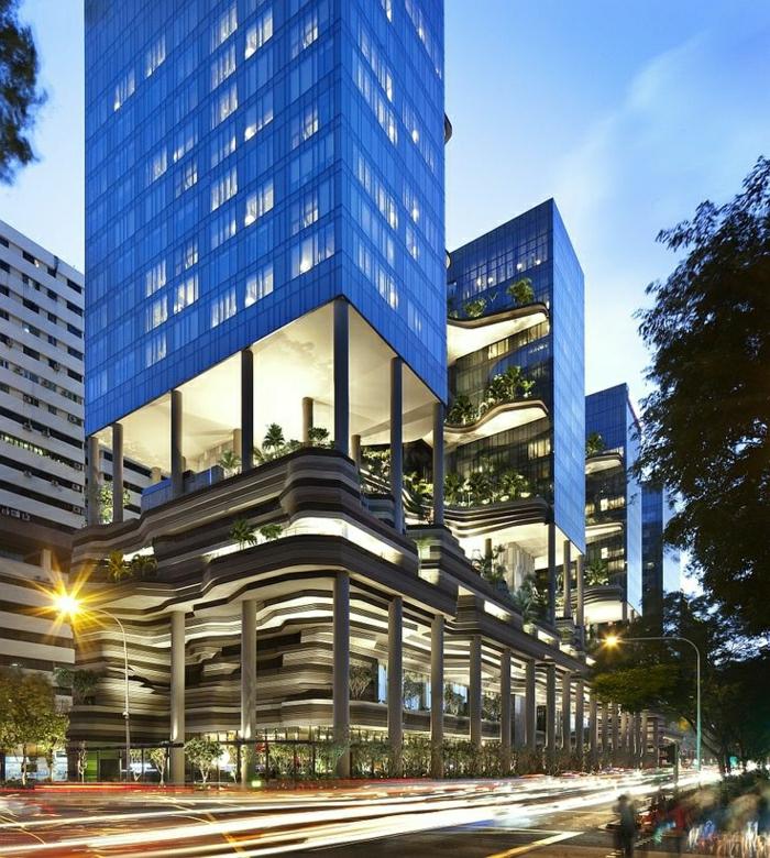 0-appartement-atypique-extérieur-de-votre-appartement-loft-atypique-maison-architecte-idée